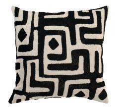 Classic-Home-Mavis-Onyx-pillow