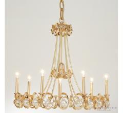 Global-Views-Julia-Buckingham-Jewel-Tangle-chandelier