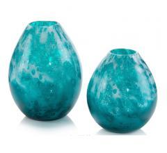 John-Richard-Deep-Blue-Sea-vases