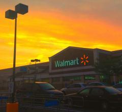 Walmart-Black-Friday-Shopping