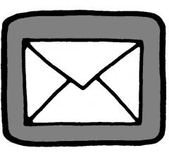 email-marketing-personalization