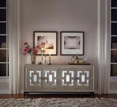 Classic-Home-Artemis-sideboard-interior-design