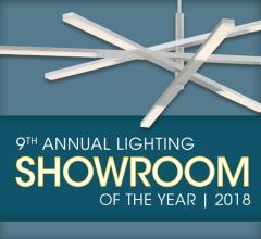 Lighting&Decor-Showroom-of-the-Year-Dallas-Market-Center