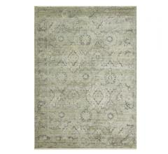 Loloi-Rugs-Magnolia-Home-by-Joanna-Gaines-Ophelia-area-rug