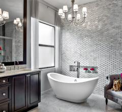 Sue-Thomson-Naples-Bathroom