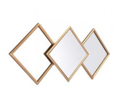 Zuo-Mod-Rombos-Mirror