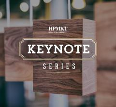 High Point Market Keynote series