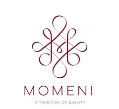 Memeni logo