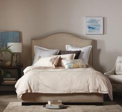 Norwalk Furniture
