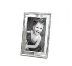 Beatriz Ball Jason frame 4x6