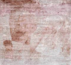 Feizy emory rug