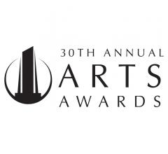 30th Annual Arts Awards