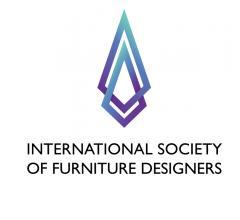 International Society of Furniture Designers logo