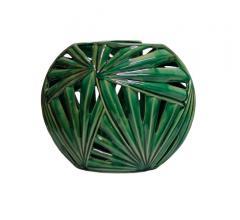 Sagebrook Vase