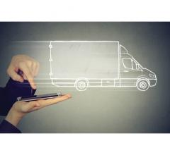 AdobeStock online ordering