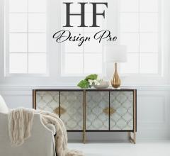 Hooker Furniture HF Design Pro