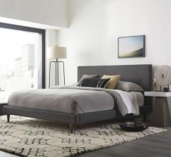 Hooker Furniture MARQ Essex bed