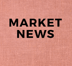 market news general logo