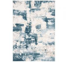 Safavieh Vogue Collection rug