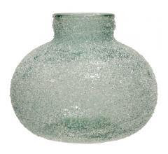 Signature mint green Vase from Stylecraft