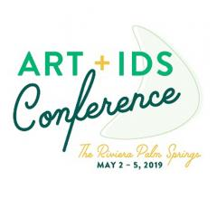 ART IDS Conference