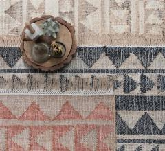 Classic Home Solana rug