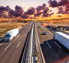Adobestock highway