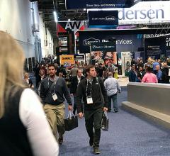 kbis ibs crowd