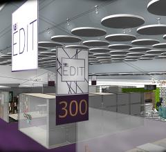 KBIS Edit rendering