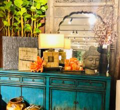 Michael Alan Furniture & Design vignette