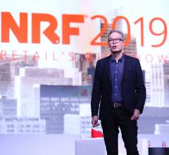 NRF Lars Peterson