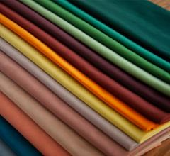 Ultrasuede HP fabric