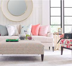 Kate Spade New York for Kravet