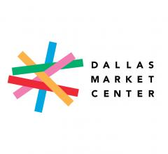 Dallas Market Center Smarter Living By Design smart home showroom