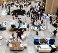 Dallas Design Week: Design Intelligence