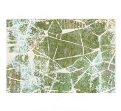 Cliff Young Hareeyo rug