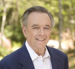 Jerry Cunningham, Napa Home & Garden CEO