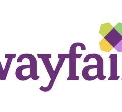 Wayfair walkout