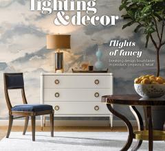 Furniture Lighting & Decor August 2019