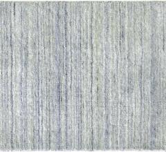 Company C Colorfields rugs