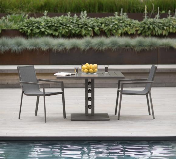 Prime Patio Picks Furniture Lighting Decor Download Free Architecture Designs Barepgrimeyleaguecom