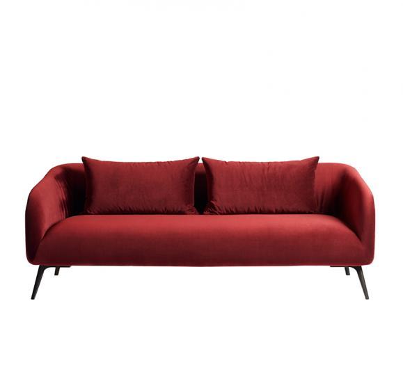 Nina Magon for Universal Furniture