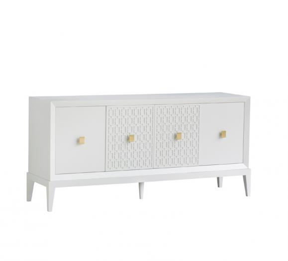 Alden Parkes Williams sideboard