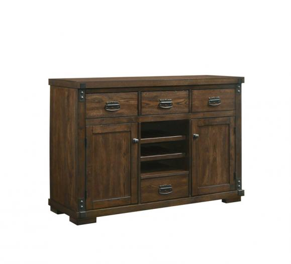 Abbyson Kingston sideboard