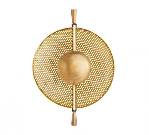 Arteriors Vallance sconce