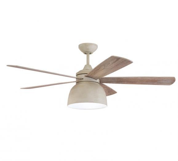 Craftmade Ventura ceiling fan