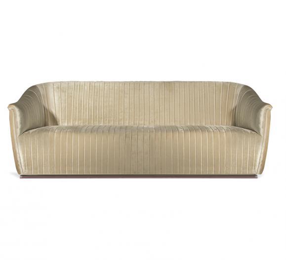 Koket Mia sofa