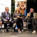 ASFD SCAD panel High Point Market