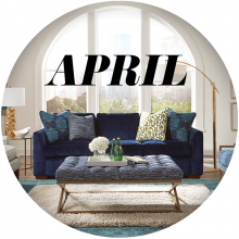 april 2019 high point market