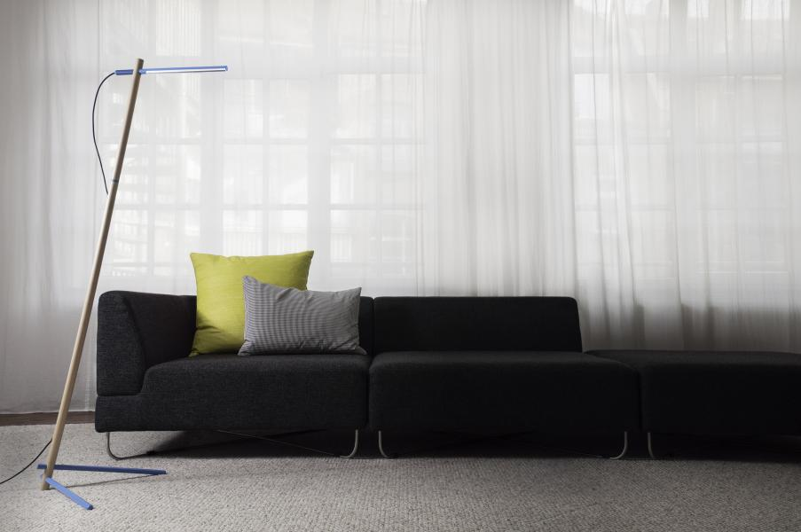 What is Color Temperature? | Furniture Lighting & Decor